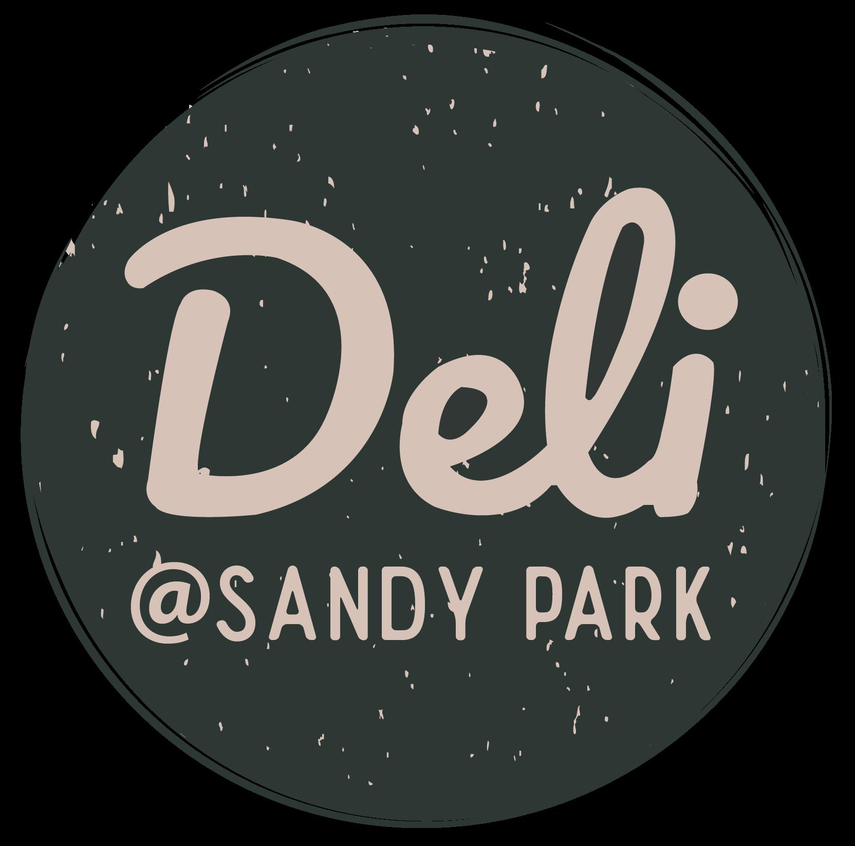Deli @ Sandy Park